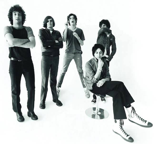 the_strokes_rock_band