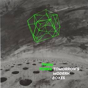 thom-yorke-04-1014