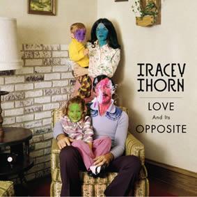 thorn-21-02-10