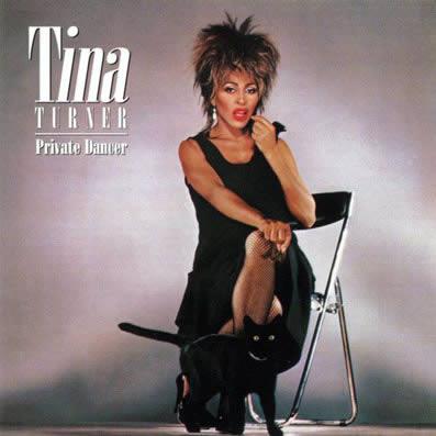 tina-turner-07-05-15