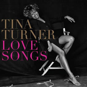 tina-turner-love-song-cover