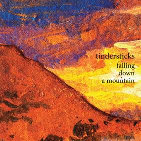 tindersticks-18-11-09