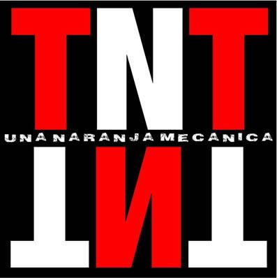 tnt-13-01-15