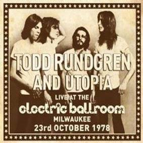 todd-rundgren-utopia-23-06-14-b