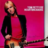 tom-petty-cd-28-12-09-02