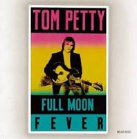 tom-petty-cd-28-12-09-03