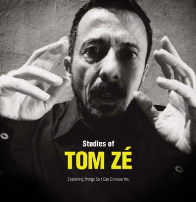 tom-ze-11-10-13