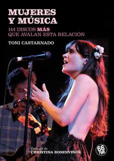 toni-castarnado-03-01-14