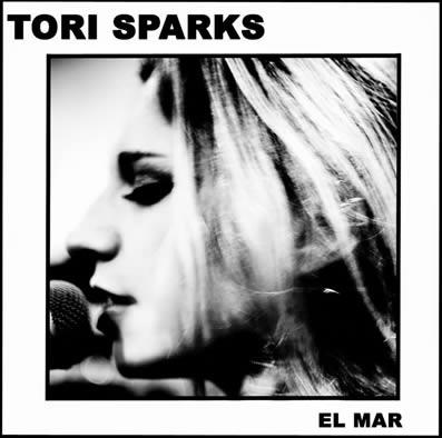 tori-sparks-03-11-14