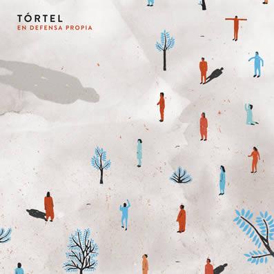 tortel-26-11-14
