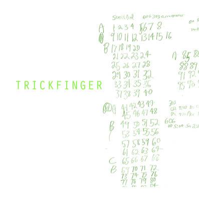 trickfiner-29-01-15