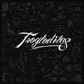 trogloditas-19-02-14