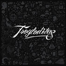 trogloditas-26-01-14