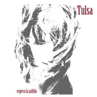 tulsa-12-01-10