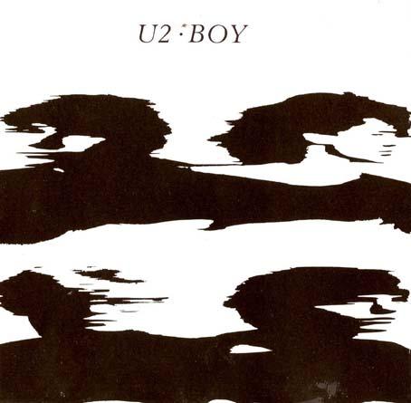 u2-23-10-13-f