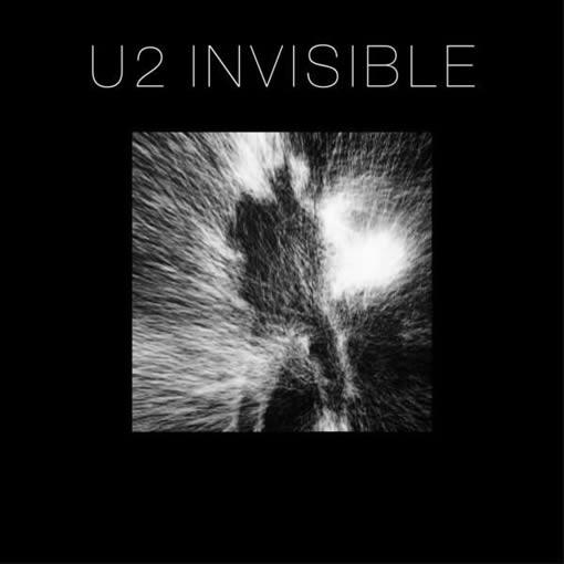 u2-invisible-05-02-14