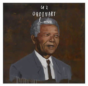 u2-ordinary-love-30-10-13