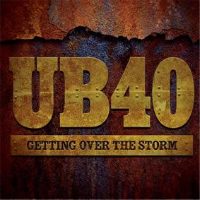 ub40-01-07-13