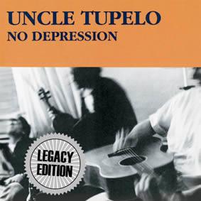 uncle-tupelo-16-11-13