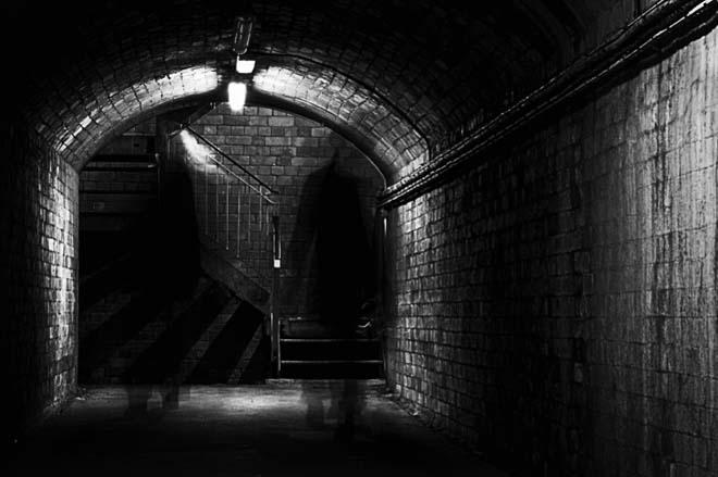 underground-07-01-12