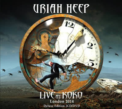 uriah-heep-15-12-14