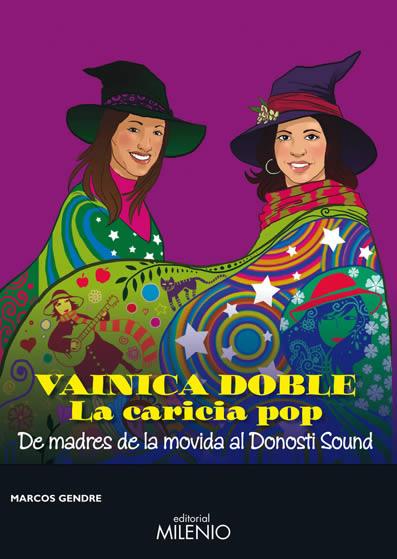 vainca-doble-27-01-15