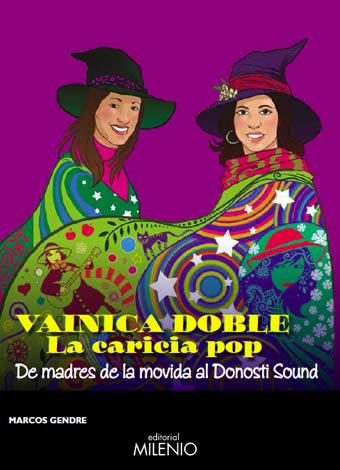 vainica-doble-13-10-14