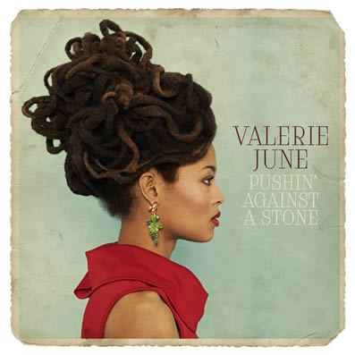 valerie.june-23-12-13