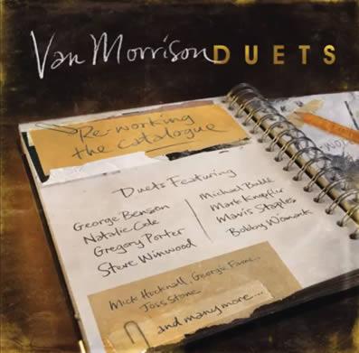 van-morrison-11-03-15