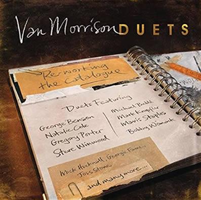 van-morrison-17-02-15