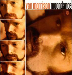 van-morrison-moondance-18-07-13