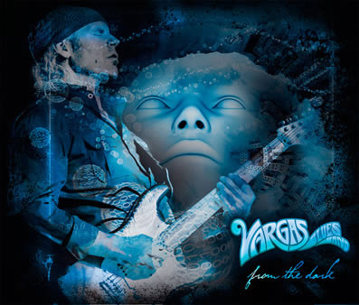 vargas-blues-band-02-01-15