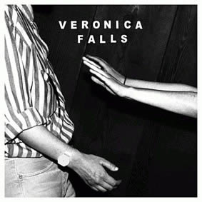 veronica-falls-Waiting-For-Something-To-Happen-16-07-13
