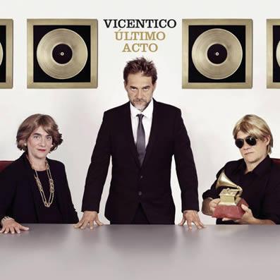 vicentico-09-04-15