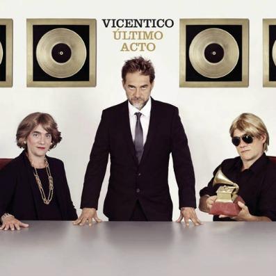 vicentico-12-05-15
