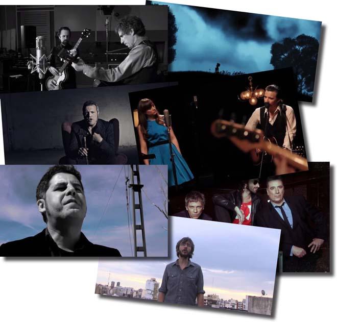videos-2013-09-08-13
