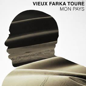 vieux-farka-toure-15-02-14