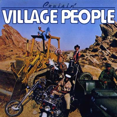 village-people-24-06-14-b