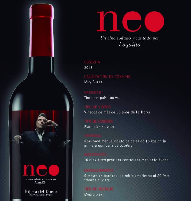 vinos-15-05-15-c