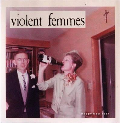 violent-femmes-05-03-15