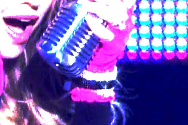 vocal-chica-19-01-10