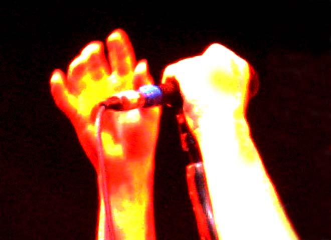 vocalista-12-01-10