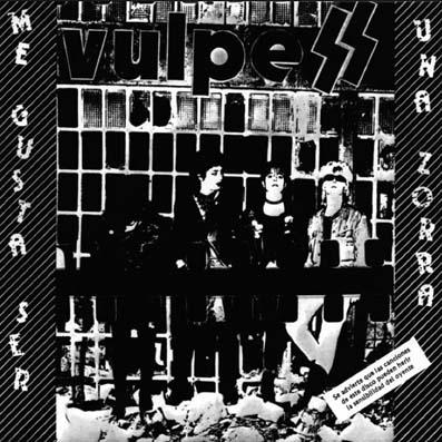 vulpess-14-04-14