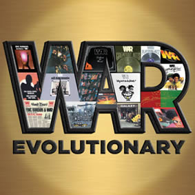 war-12-05-14