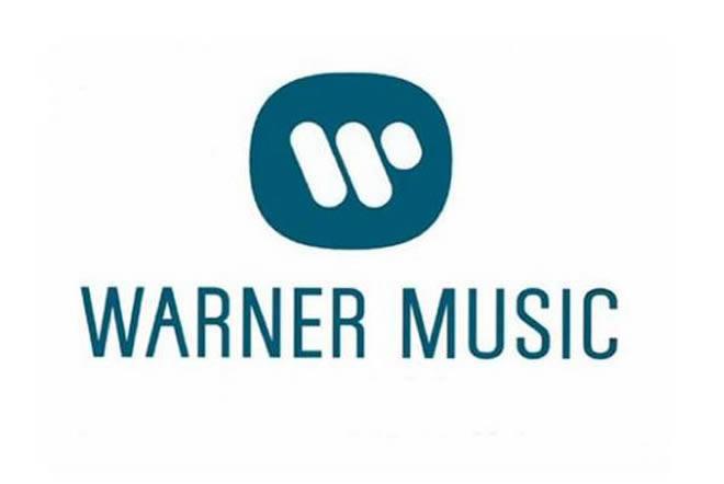 warner-music-30-09-09