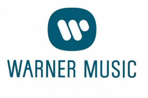 Warner Music rompe con Youtube