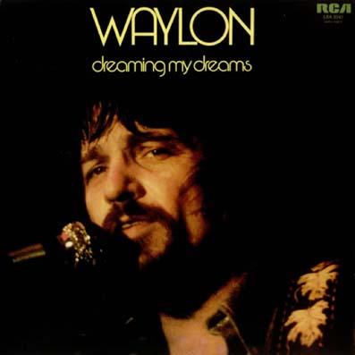 waylon-jennings-31-05-14