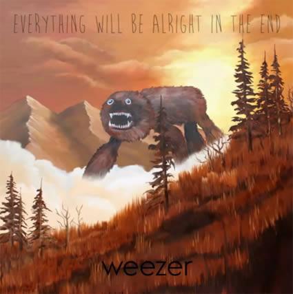 weezer-03-07-14