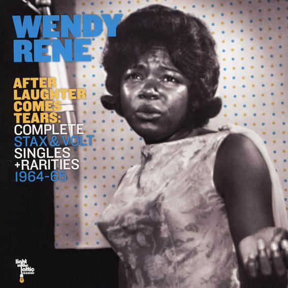 wendy-rene-20-12-14