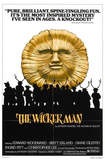 wicker-man-13-10-13-b